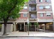 Excelente dpto 2 amb y 1 2 fte balcon bolivia 4500 villa pueyrredon 1 dormitorios
