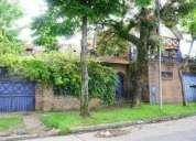 Larrea 400 u d 270 000 casa en venta 5 dormitorios 380 m2