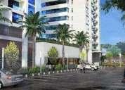 Luis garcia 1300 u d 1 departamento en venta 1 dormitorios 42 m2