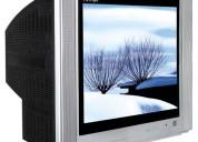 Servicio tecnico p.patricios-microondas 24 hs-tv--