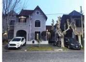 Grigera 600 u d 590 000 casa en venta 4 dormitorios 235 m2