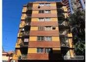 Intendente grant 100 2 8 500 departamento alquiler 1 dormitorios 40 m2
