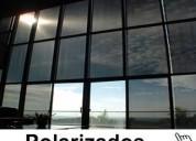 ColocaciÓn y venta de laminas polarizadas en cÓrdo