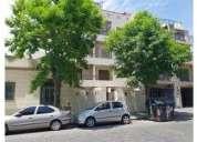 Mendoza 5700 1 u d 148 000 departamento en venta 1 dormitorios 40 m2