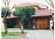 Beltran 600 u d 239 000 casa en venta 3 dormitorios 167 m2