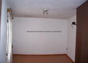 Venta duplex en villa hipodromo godoy cruz mendoza
