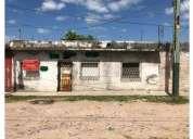 Euskadi 4000 u d 120 000 casa en venta 2 dormitorios 113 m2