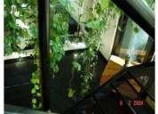 Belgrano 700 u d 1 casa en venta 4 dormitorios 270 m2