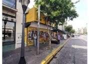 Nazca 2200 90 000 local alquiler 110 m2