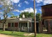 casa de 4 ambientes en marmol adrogue con 2 dormitorios comedor cocina bano patio lavadero en almira