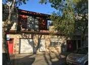 Combatientes de malvinas 3800 u d 248 000 tipo casa ph en venta 2 dormitorios 108 m2