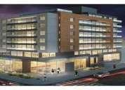 Fragio 200 pb 20 000 oficina alquiler 40 m2