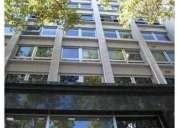 Av de los incas 5100 3 u d 2 025 oficina alquiler 135 m2