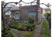 Rodriguez pena 1900 u d 290 000 casa en venta 2 dormitorios 156 m2