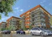 Albarellos 1200 2 u d 140 000 departamento en venta 1 dormitorios 66 m2