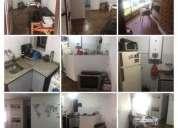 alquiler departamento 1 dormitorio balcon en nueva cordoba 13 000 finales en córdoba capital