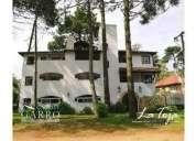 Guiliver 1100 39 400 departamento alquiler temporario 3 dormitorios 70 m2