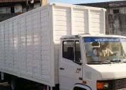 Fletes y mudanzas en don torcuato,47273845-