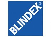 Blindex puertas blindex te:1554505747hoy atendemos