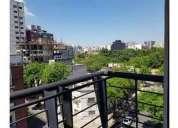 Teodoro garcia 2500 20 500 departamento alquiler 1 dormitorios 45 m2