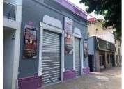 Bv avellaneda bis 600 24 000 local alquiler 5 dormitorios 200 m2