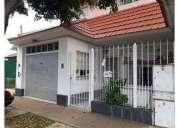 L braille 800 u d 169 000 casa en venta 2 dormitorios 170 m2