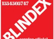 Reparacion service de puertas de vidrio 1554505747