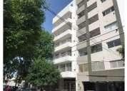 33 900 1 u d 135 000 departamento en venta 2 dormitorios 70 m2