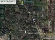 Ruta 151 100 u d 9 500 galpon alquiler 7500 m2