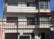 Muy buena oportunidad de inversion edificio en block en villa lugano