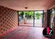 Casa en venta 3 dormitorios en barrio parque san carlos en córdoba capital