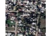 Marcos sastre 2200 u d 35 000 terreno en venta en zárate
