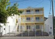 Mariano moreno 1000 2 9 000 departamento alquiler 1 dormitorios 38 m2