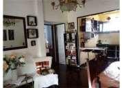 Av gral jose maria paz 5100 5100 3 u d 115 000 departamento en venta 2 dormitorios 65 m2