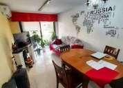 Departamento en venta 1 dormitorio nueva cordoba con pileta en córdoba capital