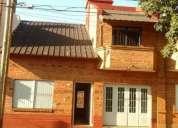 Hermoso duplex de 3 dormitorios zona av tambor de tacuari y av 115 en capital