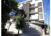 Arias 3000 2 u d 115 000 departamento en venta 38 m2