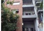 Arenales 1100 1 16 000 departamento alquiler en san fernando