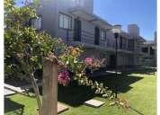 Pascual quesnel 100 u d 52 000 departamento en venta 1 dormitorios 35 m2