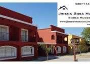 San lorenzo colombia 600 31 500 casa alquiler 3 dormitorios 120 m2