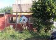 Lopez y planes 2700 u d 70 000 casa en venta 4 dormitorios 90 m2