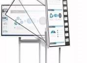 Cartelería digital - video wall en buenos aires