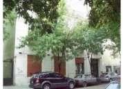 Isabel la catolica 700 1 20 000 departamento alquiler 30 m2