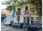 B perez galdos 200 2 u d 65 000 departamento en venta 1 dormitorios 39 m2