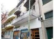 Wenceslao villafane 400 1 u d 70 000 departamento en venta 2 dormitorios 60 m2