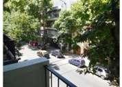 Jose e colombres 900 2 u d 70 000 departamento en venta 1 dormitorios 32 m2