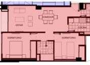 General paz 800 20 000 departamento alquiler 2 dormitorios 100 m2