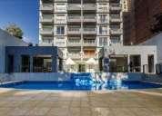 Marcos paz 800 12 000 departamento alquiler 1 dormitorios 50 m2