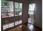 Espinosa 100 1 16 000 departamento alquiler 1 dormitorios 45 m2