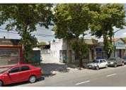 Avenida peron 3400 100 000 local alquiler 100 m2